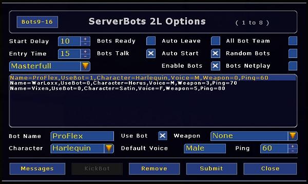 ServerBots2